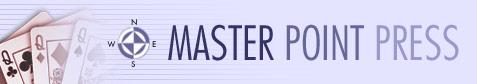 Master Point Press