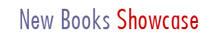 New Book Showcase